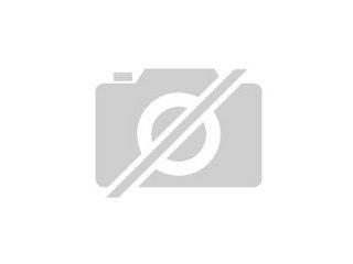 Esstisch Schreibtisch ~ Esstisch oder Schreibtisch  Möbel & Haushalt  Bösingen